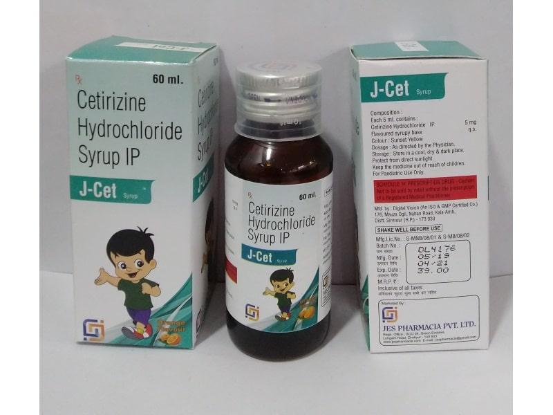 J-Cet-Syrup-Cetirizine-Hydrochloride-Syrup-Jes-Pharmacia-min
