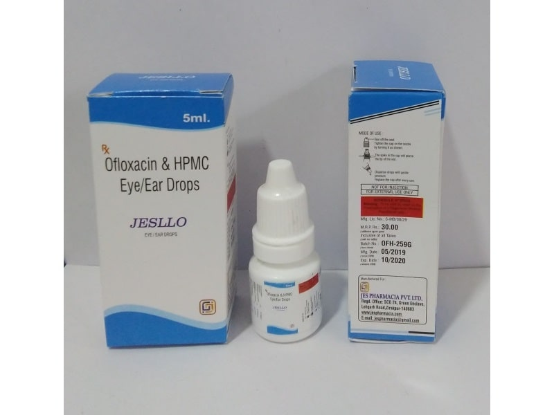 JESLLO-ED-Ofloxacin-HPMC-Eye-Ear-Drops-Jes-Parmacia