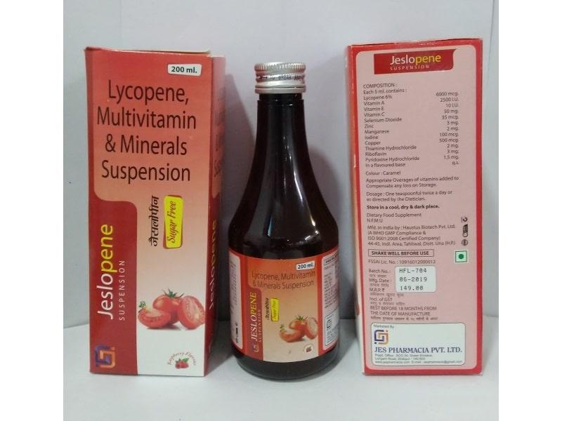 JESLOPENE-Syrup-Lycopene-Multivitamin-Minerals-Suspension-Jes-Parmacia