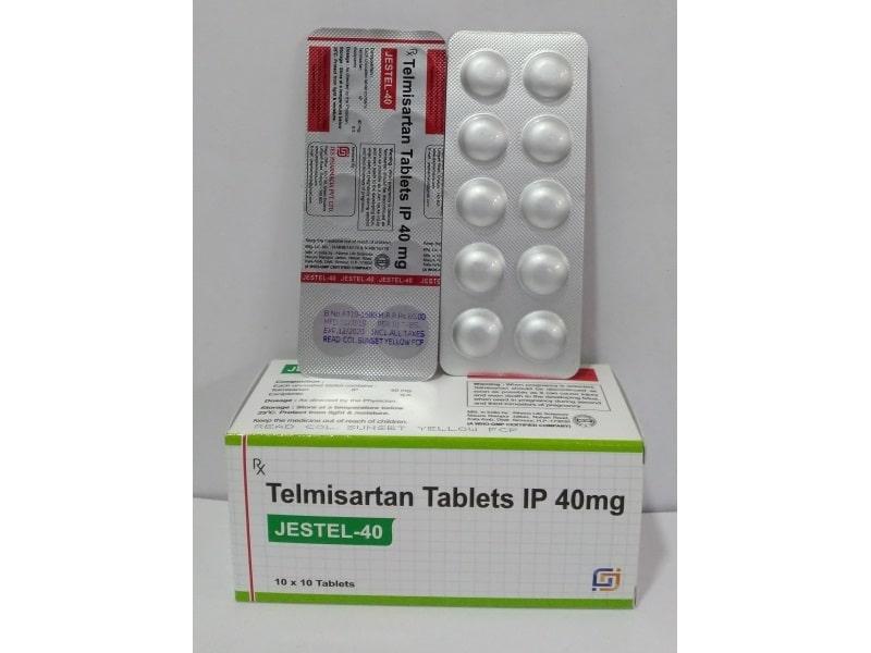JESTEL-40-TABLETs-Telmisartan-IP-40-mgTablets-Jes-Pharmacia