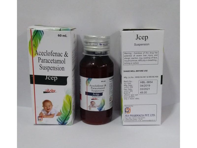 Jcep-Aceclofenac-Paracetamol-Suspension-Jes-Pharmacia-min
