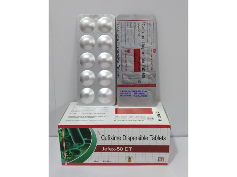 Jefex-50-DT-Cefixime-Dispersible-Capsules-Jes-Pharmacia-min
