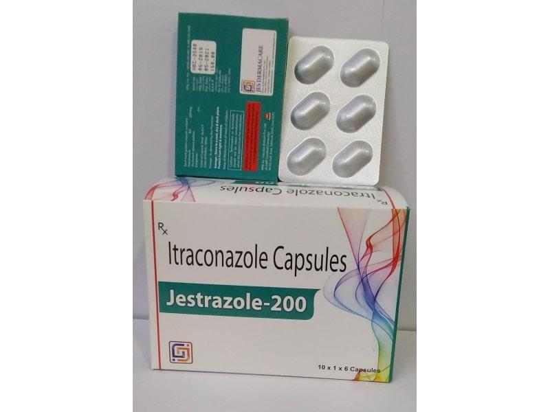 Jestrazole-200-Itraconazole-Capsules--Jes-Pharmacia