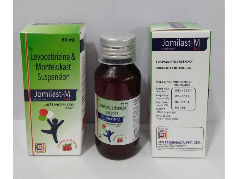 Jomilast-M-Kid-Levocetirizine-Montelukast-Suspension-Jes-Pharmacia-min