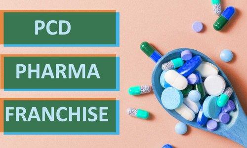 Pharma-PCD-Franchise